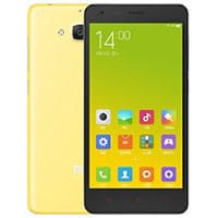 Xiaomi Redmi 2A Mobile Phone Repair