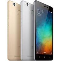 Xiaomi Redmi 3 Pro Mobile Phone Repair