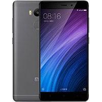 Xiaomi Redmi 4 Prime Mobile Phone Repair