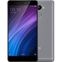 Xiaomi Redmi 4 (China) Mobile Phone Repair