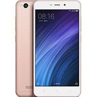 Xiaomi Redmi 4A Mobile Phone Repair