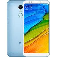 Xiaomi Redmi Note 5 (Redmi 5 Plus) Mobile Phone Repair