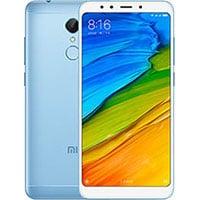 Xiaomi Redmi 5 Mobile Phone Repair