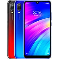 Xiaomi Redmi 7 Mobile Phone Repair