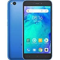 Xiaomi Redmi Go Mobile Phone Repair