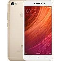 Xiaomi Redmi Y1 (Note 5A) Mobile Phone Repair