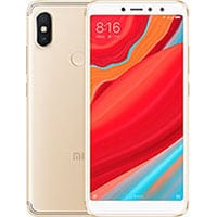 Xiaomi Redmi S2 (Redmi Y2) Unknown Fault Repair