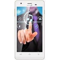 XOLO XOLO-A1010 Mobile Phone Repair