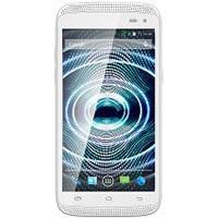XOLO Q700 Club Mobile Phone Repair