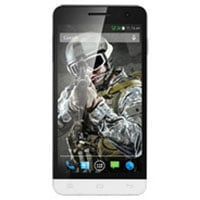 XOLO Play 8X-1100 Mobile Phone Repair