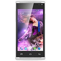 XOLO A500 Club Mobile Phone Repair
