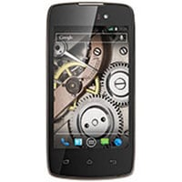 XOLO A510s Mobile Phone Repair