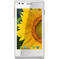 XOLO A550S IPS Mobile Phone Repair