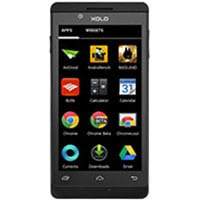 XOLO A700s Mobile Phone Repair