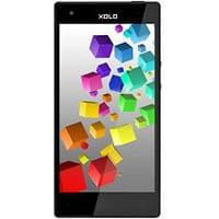 XOLO Cube 5.0 Mobile Phone Repair