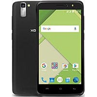 XOLO Era 2 Mobile Phone Repair