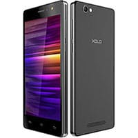 XOLO Era 4G Mobile Phone Repair