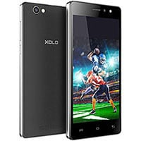 XOLO Era X Mobile Phone Repair