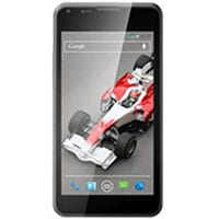 XOLO LT900 Mobile Phone Repair