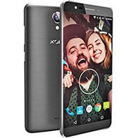 XOLO One HD Mobile Phone Repair