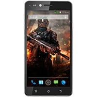 XOLO Play 6X-1000 Mobile Phone Repair