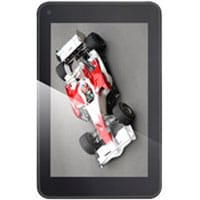XOLO Play Tab 7.0 Tablet Repair