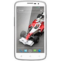 XOLO Q1000 Opus Mobile Phone Repair