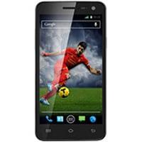 XOLO Q1011 Mobile Phone Repair