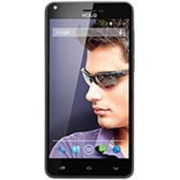 XOLO Q2000L Mobile Phone Repair