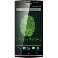 XOLO Q2100 Mobile Phone Repair