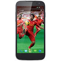 XOLO Q2500 Mobile Phone Repair