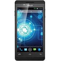 XOLO Q710s Mobile Phone Repair