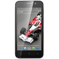 XOLO Q800 X-Edition Mobile Phone Repair