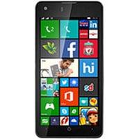XOLO Win Q900s Mobile Phone Repair