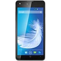 XOLO Q900s Mobile Phone Repair