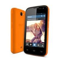 Yezz Andy 3.5E2I Mobile Phone Repair