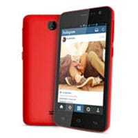 Yezz Andy 4E2I Mobile Phone Repair