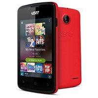 Yezz Andy 3.5EI3 Mobile Phone Repair