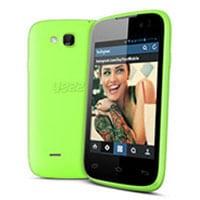 Yezz Andy 3.5EH Mobile Phone Repair