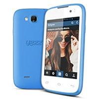 Yezz Andy 3.5EI Mobile Phone Repair