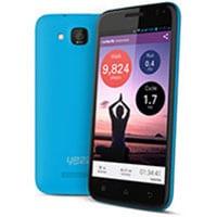 Yezz Andy 4.5M Mobile Phone Repair