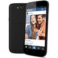 Yezz Andy 5.5EI Mobile Phone Repair