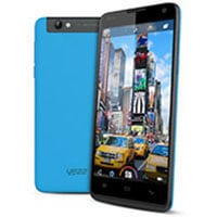 Yezz Andy 5T Mobile Phone Repair
