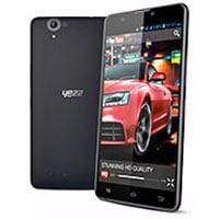 Yezz Andy 6Q Mobile Phone Repair