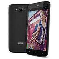 Yezz Andy A6M 1GB Mobile Phone Repair