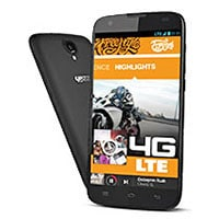 Yezz Andy C5E LTE Mobile Phone Repair