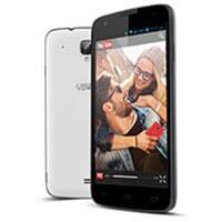 Yezz Andy C5ML Mobile Phone Repair