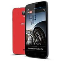 Yezz Andy C5QL Mobile Phone Repair