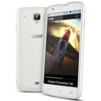 Yezz Andy C5V Mobile Phone Repair