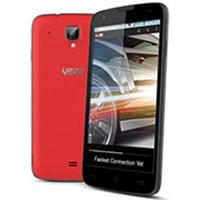 Yezz Andy C5VP Mobile Phone Repair